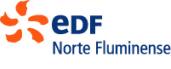 cliente-edf-nortefluminense
