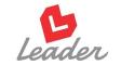 cliente-leader