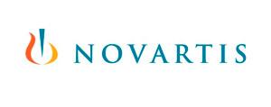 logo-norvatis