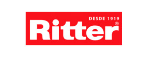 logo-ritter