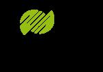 logo_profarma